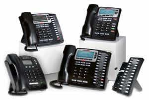 premise based voip system