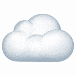 cloud_emoji
