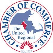 greater-regional-chamber-logo