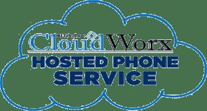 cloudworx-logo