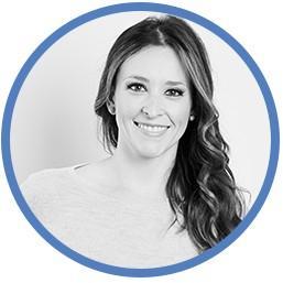 Kate-website