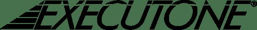 executone-logo