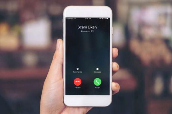 Avoid Business Call Blocking and Being Labeled Spam