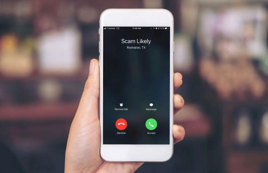 Avoid Call Blocking and Being Labeled Spam